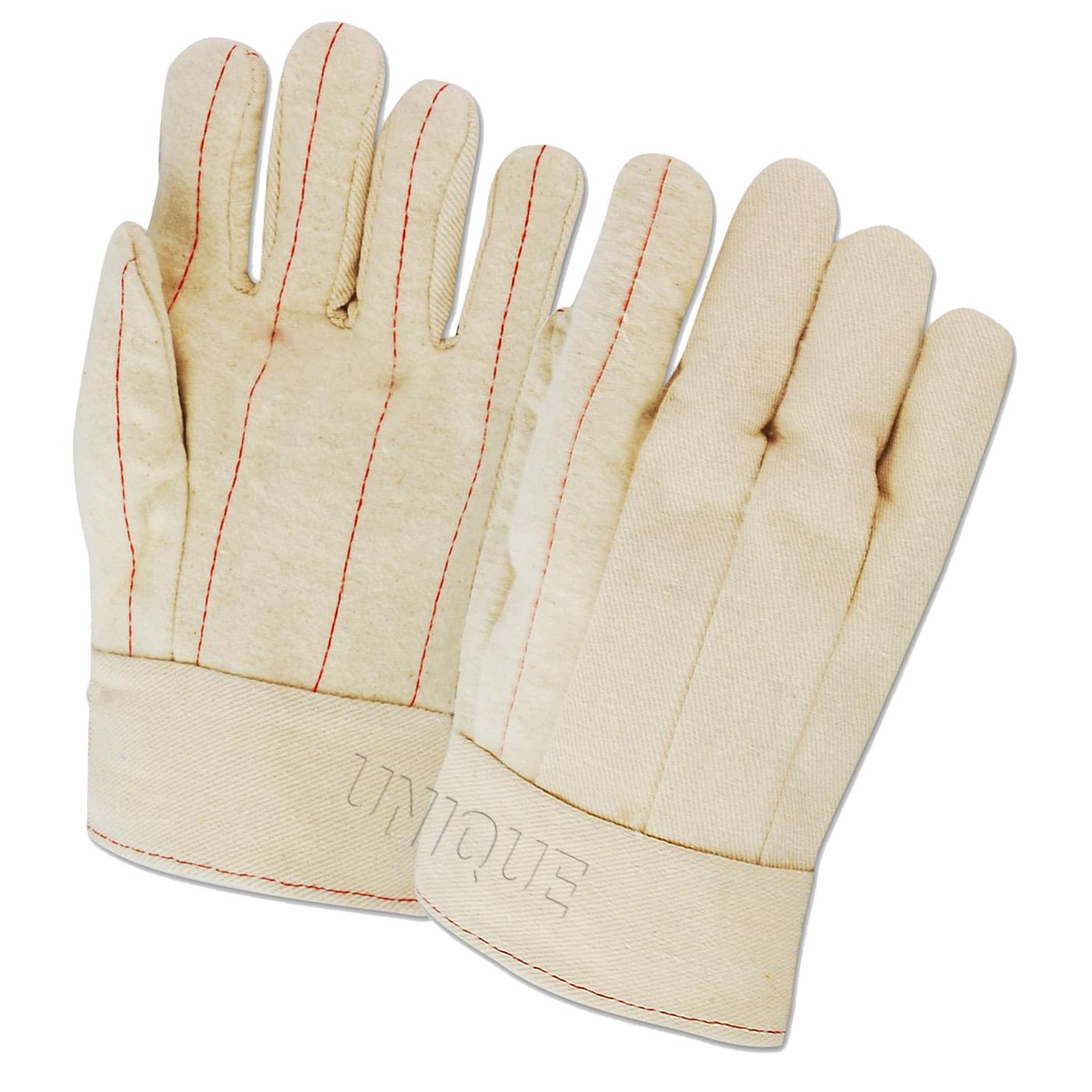 24 oz Hot Mill Gloves